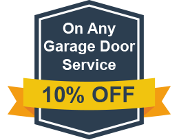 Interstate Garage Door Repair Service New Brunswick, NJ 732-526-2086